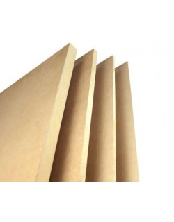 Mdf plaat 22mm